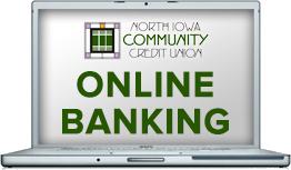 NICCU Online Banking