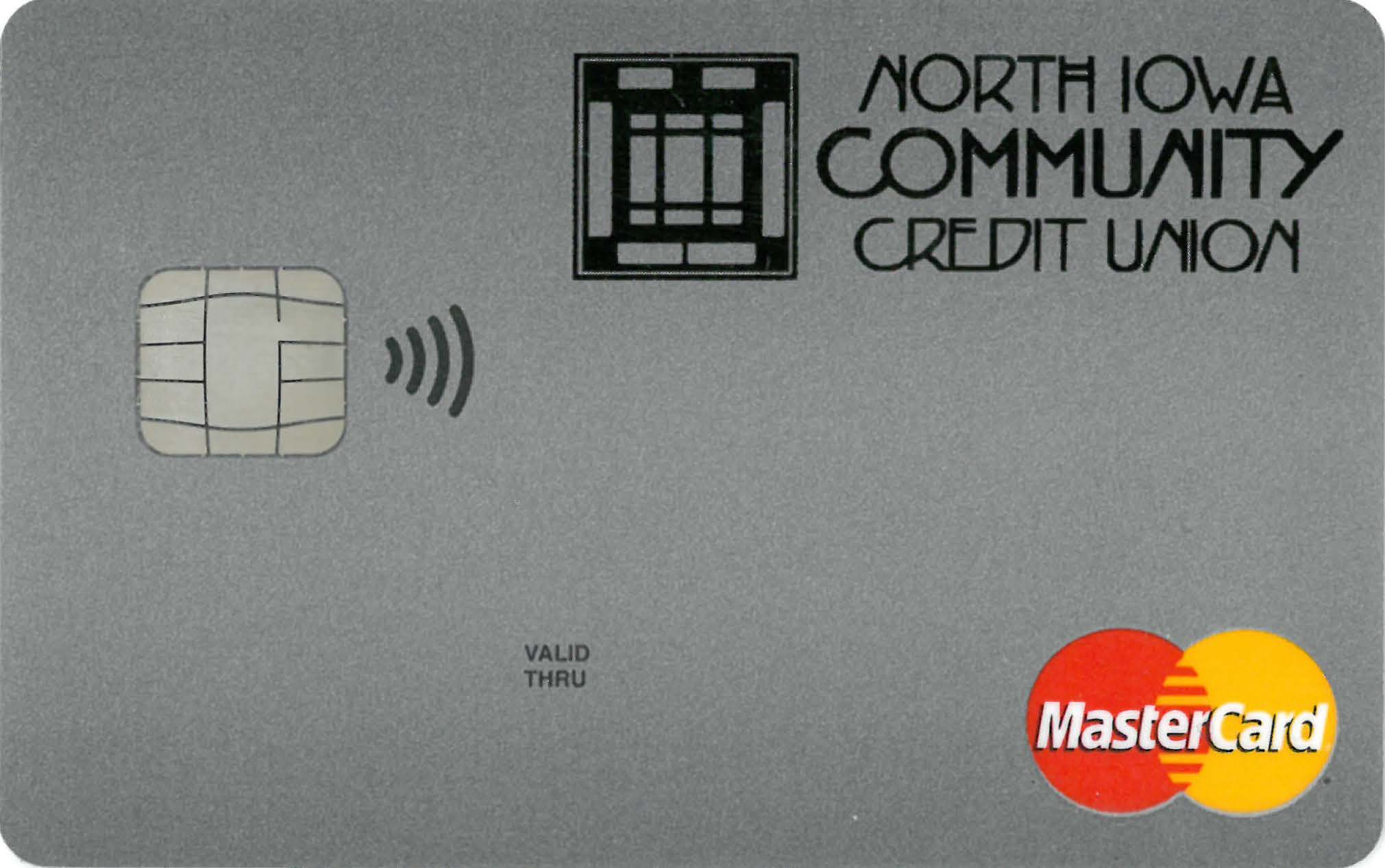 What Everyone Should Know About EMV Cards