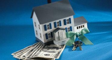Buying Your First Home: What You Need to Know