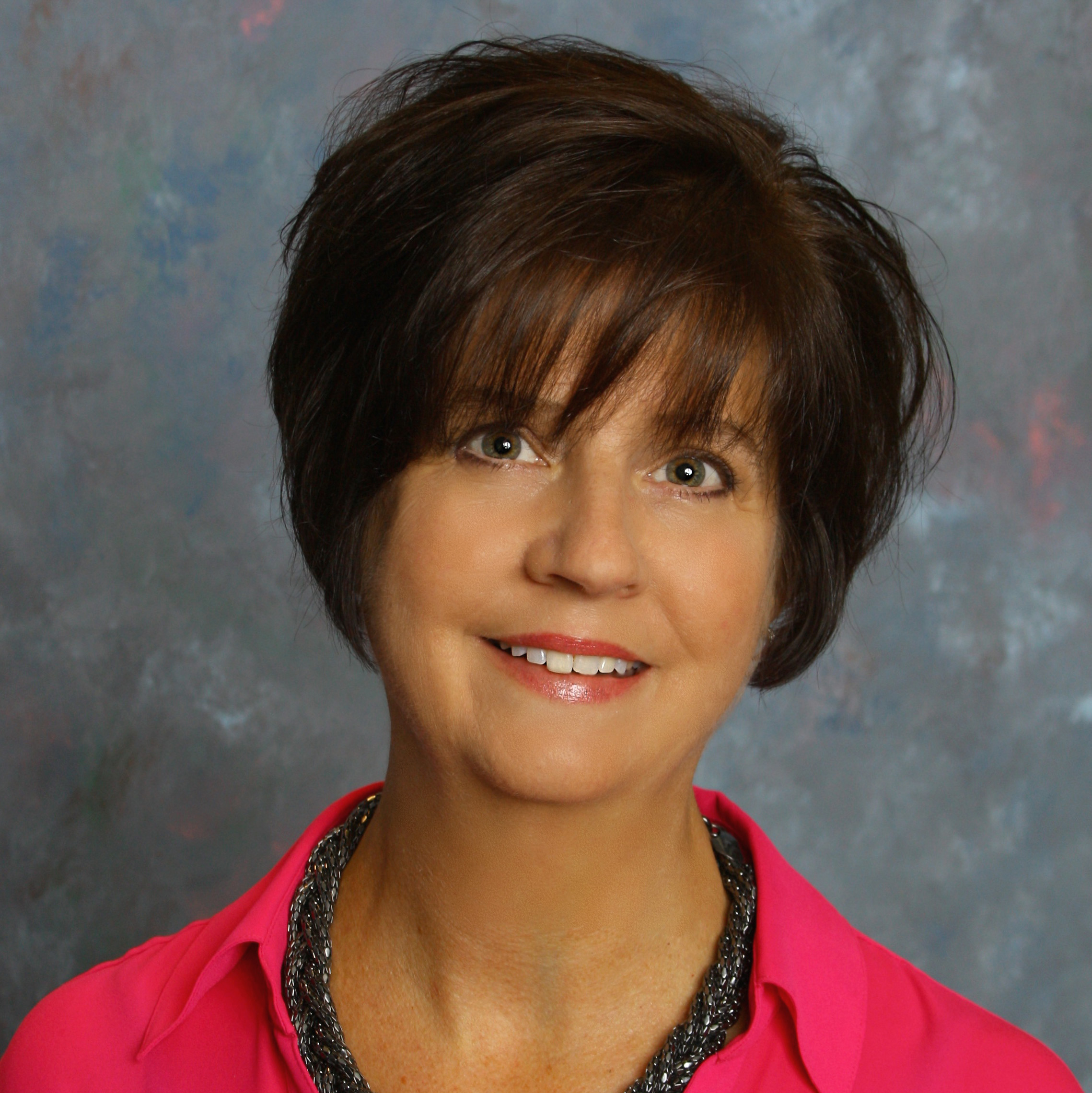 Susan Hendershot