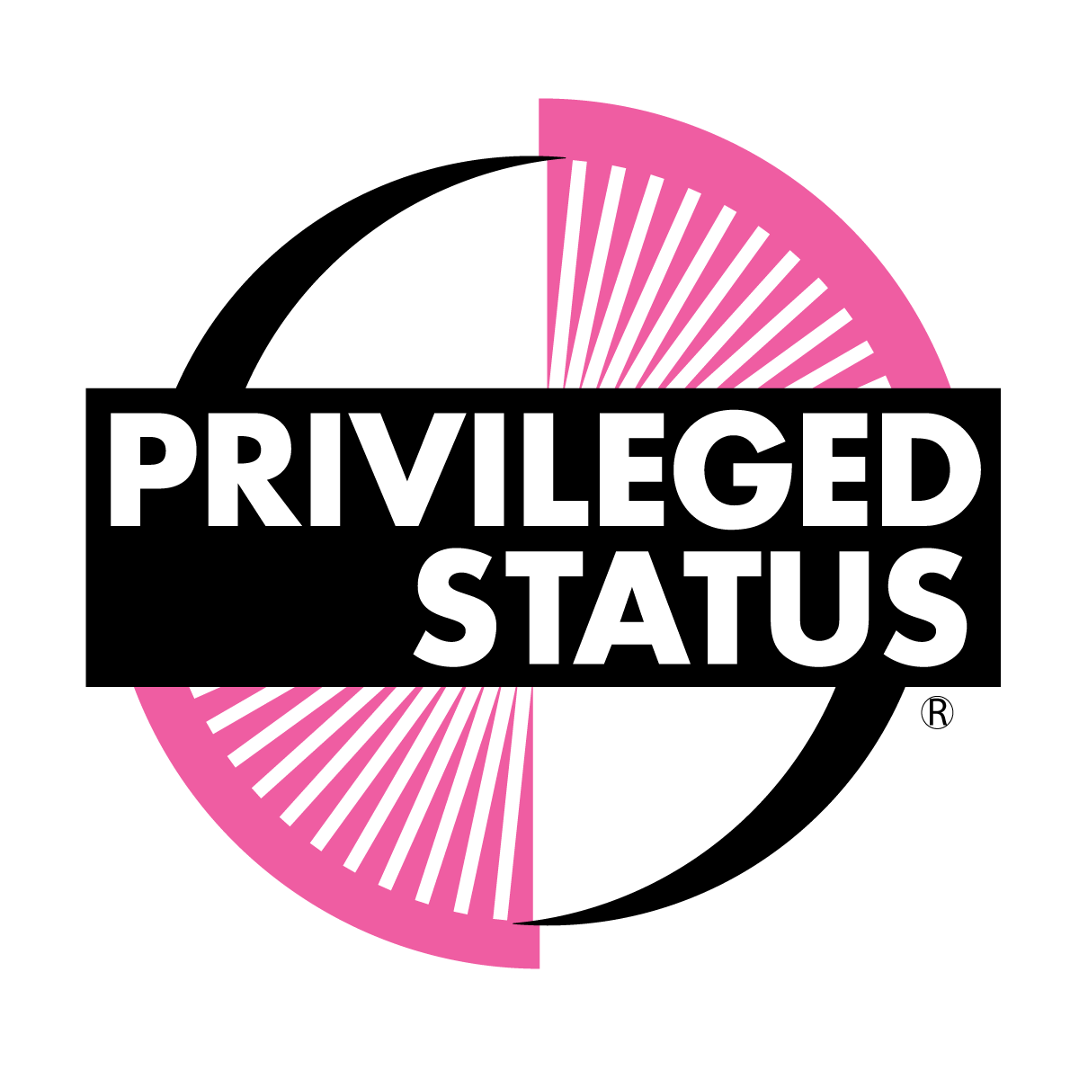 Privileged Status ATM Network